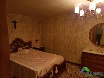 Casa con jardín de 180 m2 - 1