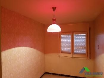 Casa con jardín de 180 m2 - 4