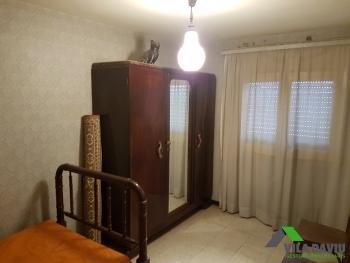 Casa con jardín de 180 m2 - 5