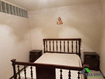 Casa con jardín de 180 m2 - 6