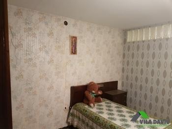 Casa con jardín de 180 m2 - 7