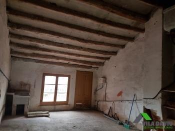 Casa con jardín de 180 m2 - 8