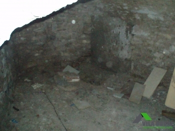 CASA DE PIEDRA EN GUIMERÀ - 2