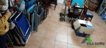 CASA EN VENDA BEN SITUADA - 2