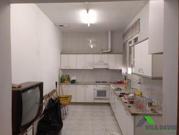 GRAN CASA PAIRAL DE 896 m2 - 2