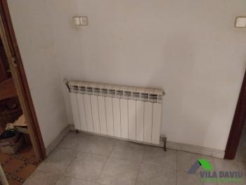 GRAN CASA PAIRAL DE 896 m2 - 4