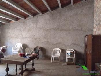 GRAN CASA PAIRAL DE 896 m2 - 9