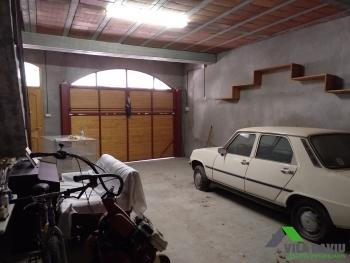 GRAN CASA PAIRAL DE 896 m2 - 10