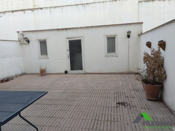 VIVIENDA DE 134 m2 + PARKING EN VENTA EN TÀRREGA