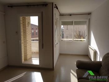 VIVIENDA DE 134 m2 + PARKING EN VENTA EN TÀRREGA - 2