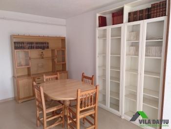VIVIENDA DE 134 m2 + PARKING EN VENTA EN TÀRREGA - 3