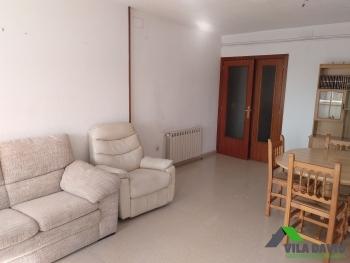 VIVIENDA DE 134 m2 + PARKING EN VENTA EN TÀRREGA - 5