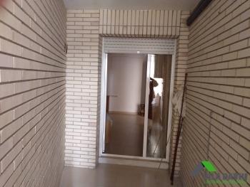 VIVIENDA DE 134 m2 + PARKING EN VENTA EN TÀRREGA - 6