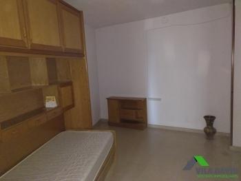 VIVIENDA DE 134 m2 + PARKING EN VENTA EN TÀRREGA - 7