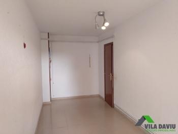VIVIENDA DE 134 m2 + PARKING EN VENTA EN TÀRREGA - 8