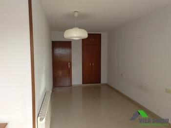 VIVIENDA DE 134 m2 + PARKING EN VENTA EN TÀRREGA - 9