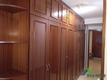 VIVIENDA DE 134 m2 + PARKING EN VENTA EN TÀRREGA - 10