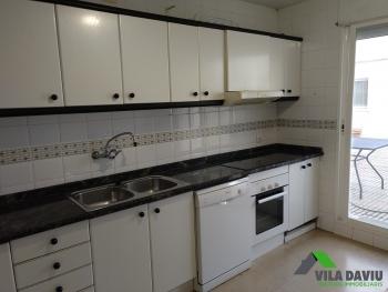 VIVIENDA DE 134 m2 + PARKING EN VENTA EN TÀRREGA - 12