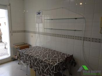 VIVIENDA DE 134 m2 + PARKING EN VENTA EN TÀRREGA - 13