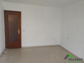 VIVIENDA DE 134 m2 + PARKING EN VENTA EN TÀRREGA - 16