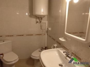 VIVIENDA DE 134 m2 + PARKING EN VENTA EN TÀRREGA - 17