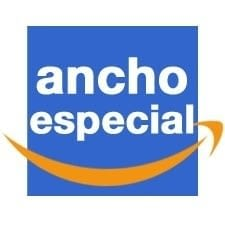 Combis WHIRLPOOL ancho especial