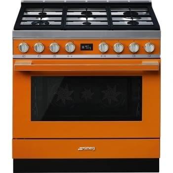 Cocinas de Diseño con Placa de Gas
