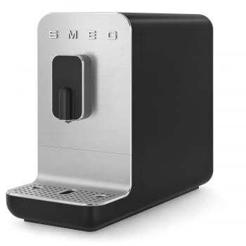 Cafeteras Superautomáticas