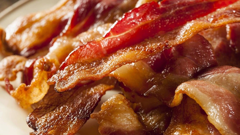 Los motivos por los que tienes que dejar de comprar carne barata.