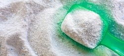 Detergentes: ¿Sabemos cual es el mejor?