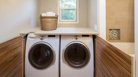 7 trucos para usar bien tu secadora