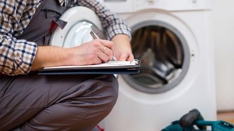 ¿Te fías de tu electrodoméstico?