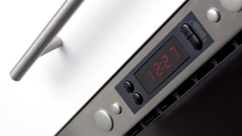 ¿Qué microondas te conviene?