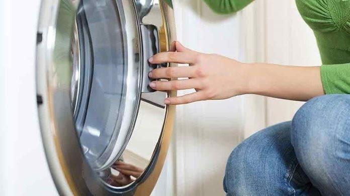Elegir la lavadora adecuada