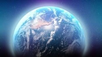 Cómo las medidas contra la pandemia están causando que la Tierra vibre menos