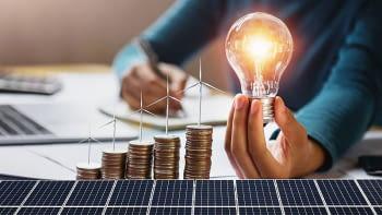 La factura de la luz cambia a partir del 1 de junio: habrá tres tramos horarios, tres precios y dos potencias