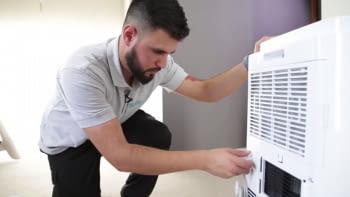 Mejores Aire Acondicionados Portátiles ¿Cuál elegir? - GUÍA DE COMPRA