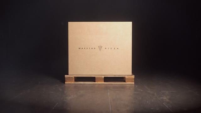 ¿Qué crees que se esconde en la caja?