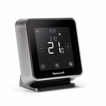 Termostatos Inteligentes Vía WIFI | Confort y Control