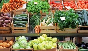 Consejos para lavar las verduras