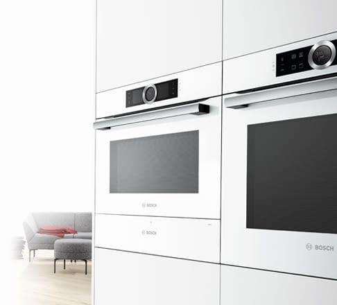 Elegir el horno correctamente
