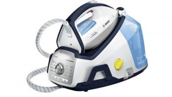 Bosch TDS8060 Centro de Planchado 7,2bar 2400W Capacidad 1,8 litros - 4