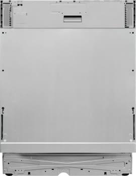Lavavajillas Electrolux EES69300L Integrable de 60 cm para 15 cubiertos SatelliteClean GlassCare QuickSelect motor Inverter A+++ - 16