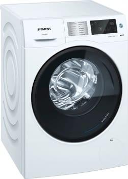 Lavasecadora Siemens WD4HU540ES Lavado 10Kg Función Secado 6Kg 1400rpm A | Promocionada
