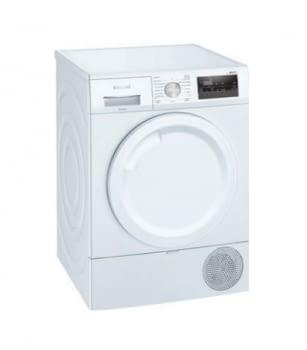 Siemens WT45N201ES secadora 7Kg | Condensación | Garantía Oficial Siemens