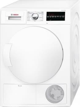Secadora Bosch WTG84260EE 8Kg Condensación | Rápida y Potente | Instalación Disponible