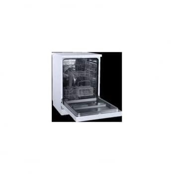 EDESA EDW-4692 WH Lavavajillas Blanco 45cm   Programa rápido 30 min   9 Servicios A++ - 2