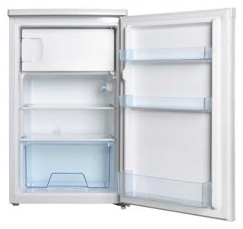 EDESA EFS-0812 WH Frigorífico + Congelador Vertical Blanco | 1 Puerta | 845 x 501 x 540 mm | A++ (Clase F 2021) | STOCK - 2