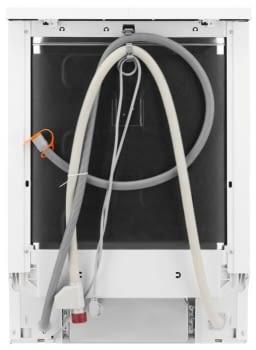 Lavavajillas AEG FFB53910ZM Inox de 60 cm capacidad de 14 servicios AirDry A+++ - 9