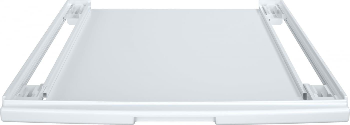 ACCESORIO | Kit de unión Bosch WTZ27400 -
